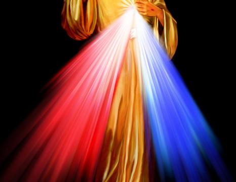 Tranh công giáo chúa giêsu chất lượng cao