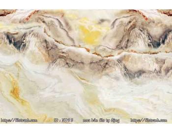 Tranh gạch 3d nền đá cẩm thạch hiện đại 35