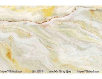 Tranh gạch 3d nền đá cẩm thạch hiện đại 36