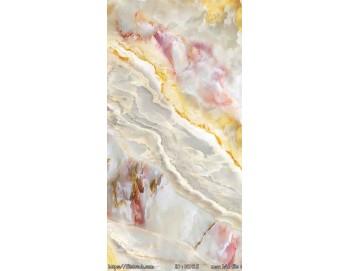 Tranh gạch 3d nền đá cẩm thạch hiện đại 38