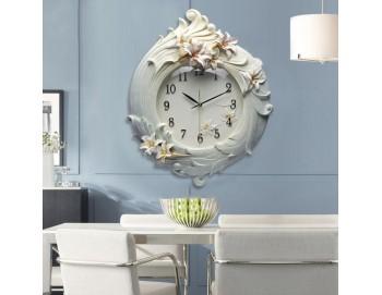 Đồng hồ cao cấp 3D DH27