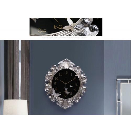 Đồng hồ trang trí DH13