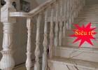 Tìm đại lý phân phối Cầu thang gỗ vân đá trên toàn quốc