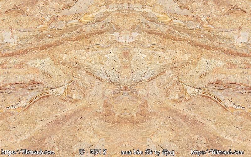 Tranh gạch 3d nền đá cẩm thạch hiện đại 18